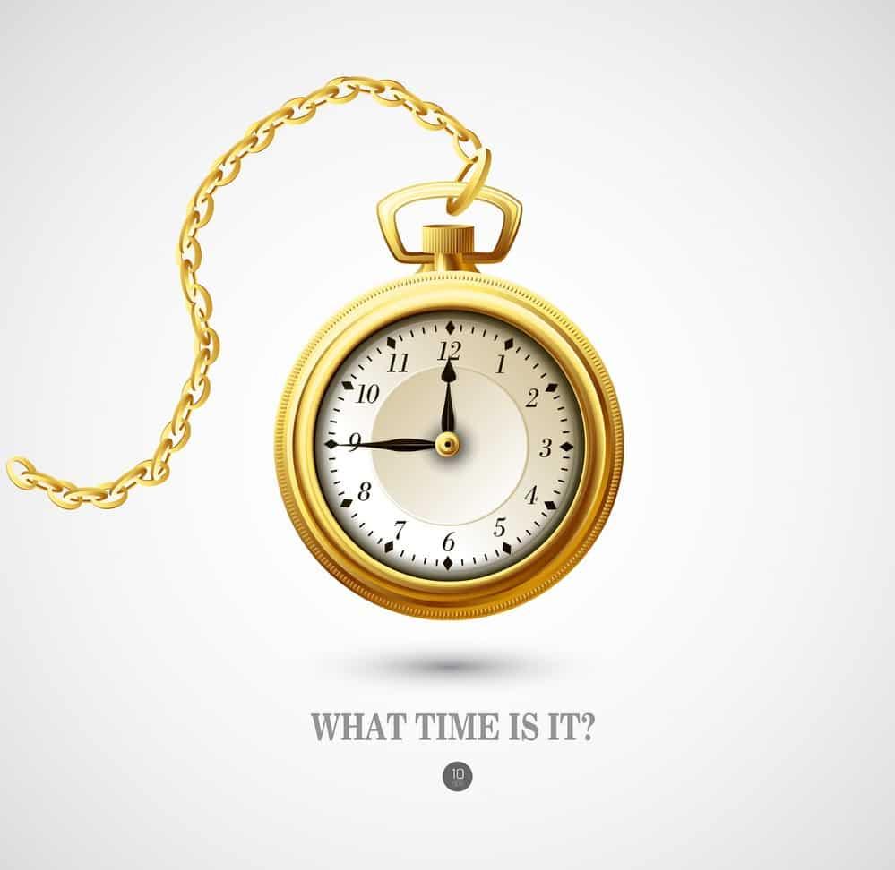 איך למצוא שעונים יפים לגבר