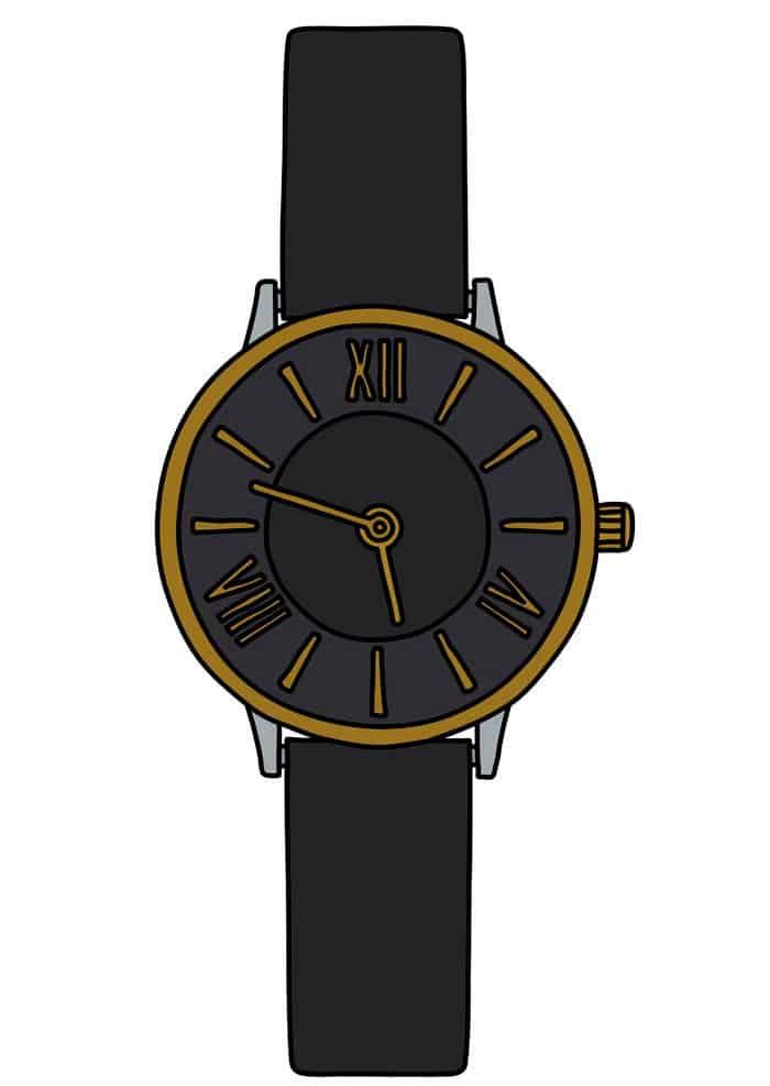 חנות שעונים באינטרנט למה זה כדאי
