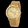 שעון זהב לגבר שעון זהב לאישה-1