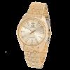 שעון זהב לגבר שעון זהב לאישה-2