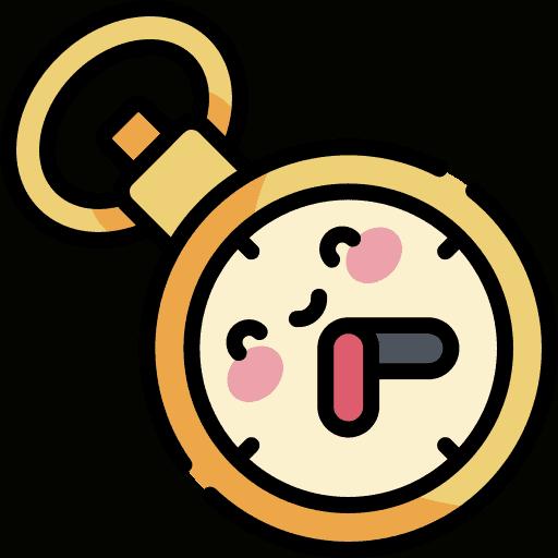 מי-המציא-את-השעון-ומתי