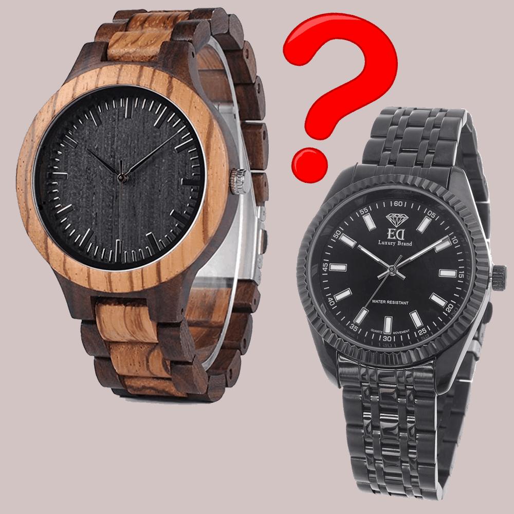 שעון-עץ-או-שעון-מתכת